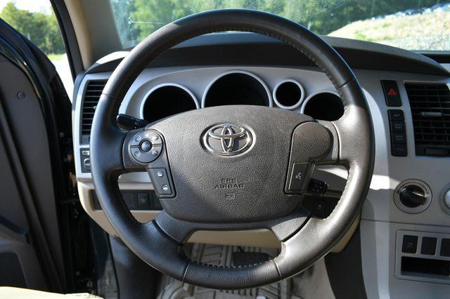 2008 Toyota Tundra LTD Naugatuck, Connecticut 20