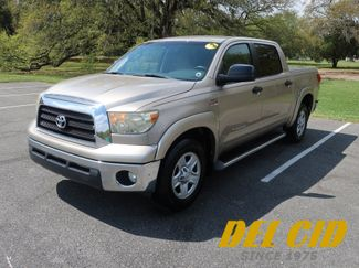 2008 Toyota Tundra SR5 in New Orleans, Louisiana 70119