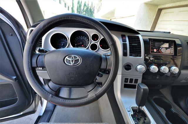 2008 Toyota Tundra SR5 in Reseda, CA, CA 91335