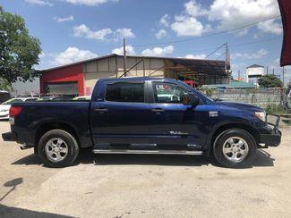 2008 Toyota TUNDRA CREWMAX in San Antonio, TX 78211