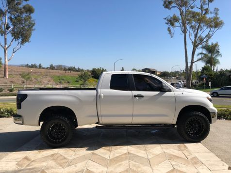 2008 Toyota Tundra SR5 | San Diego, CA | Cali Motors USA in San Diego, CA