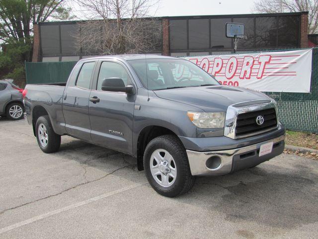 2008 Toyota Tundra St. Louis, Missouri