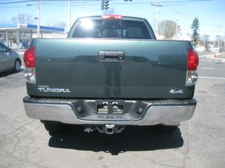 2008 Toyota Tundra   city CT  York Auto Sales  in , CT