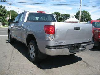 2008 Toyota Tundra SR5  city CT  York Auto Sales  in , CT