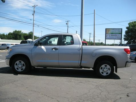2008 Toyota Tundra SR5 in , CT