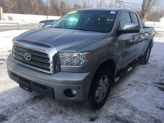 2008 Toyota Tundra in West Springfield, MA