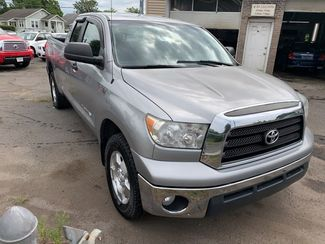 2008 Toyota Tundra   city MA  Baron Auto Sales  in West Springfield, MA
