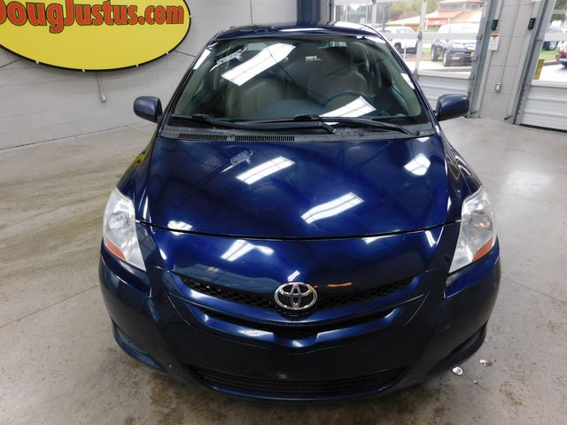 2008 Toyota Yaris in Airport Motor Mile ( Metro Knoxville ), TN 37777