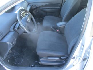 2008 Toyota Yaris Farmington, MN 2