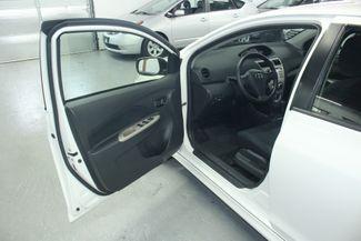2008 Toyota Yaris S Sedan Kensington, Maryland 13