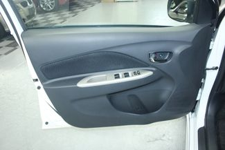2008 Toyota Yaris S Sedan Kensington, Maryland 14