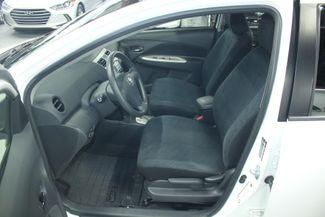 2008 Toyota Yaris S Sedan Kensington, Maryland 17