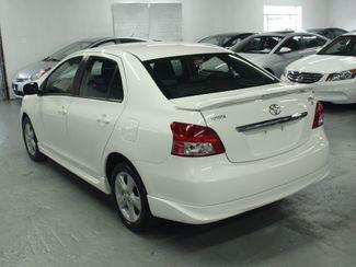 2008 Toyota Yaris S Sedan Kensington, Maryland 2