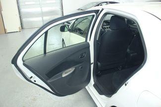 2008 Toyota Yaris S Sedan Kensington, Maryland 24