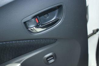 2008 Toyota Yaris S Sedan Kensington, Maryland 26