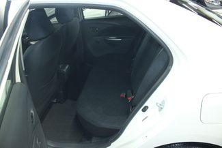 2008 Toyota Yaris S Sedan Kensington, Maryland 27