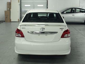 2008 Toyota Yaris S Sedan Kensington, Maryland 3