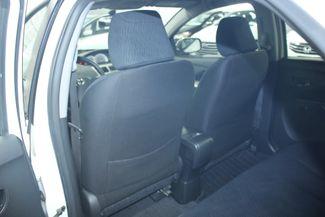 2008 Toyota Yaris S Sedan Kensington, Maryland 33