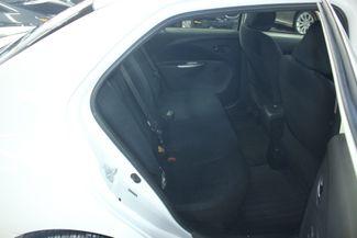 2008 Toyota Yaris S Sedan Kensington, Maryland 38