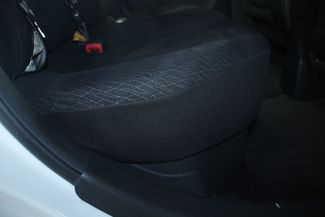 2008 Toyota Yaris S Sedan Kensington, Maryland 41