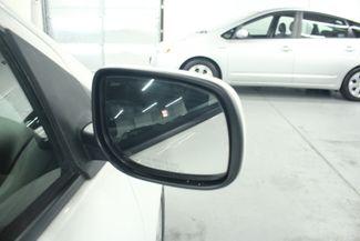 2008 Toyota Yaris S Sedan Kensington, Maryland 44