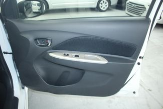 2008 Toyota Yaris S Sedan Kensington, Maryland 46