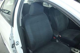 2008 Toyota Yaris S Sedan Kensington, Maryland 50