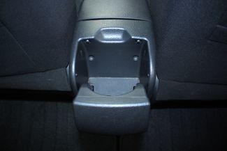 2008 Toyota Yaris S Sedan Kensington, Maryland 57