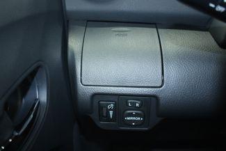 2008 Toyota Yaris S Sedan Kensington, Maryland 76