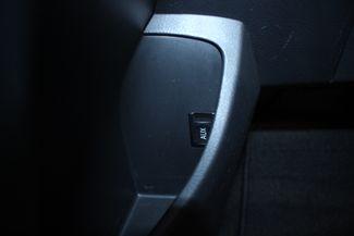 2008 Toyota Yaris S Sedan Kensington, Maryland 62