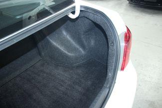 2008 Toyota Yaris S Sedan Kensington, Maryland 86