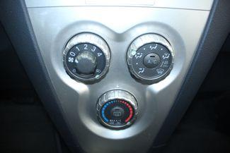 2008 Toyota Yaris S Sedan Kensington, Maryland 63