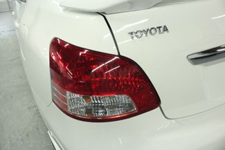 2008 Toyota Yaris S Sedan Kensington, Maryland 98