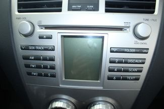 2008 Toyota Yaris S Sedan Kensington, Maryland 64