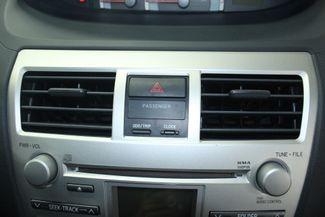 2008 Toyota Yaris S Sedan Kensington, Maryland 65