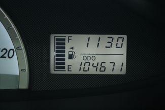 2008 Toyota Yaris S Sedan Kensington, Maryland 67