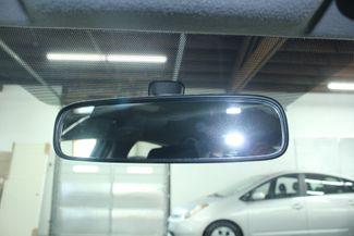 2008 Toyota Yaris S Sedan Kensington, Maryland 68