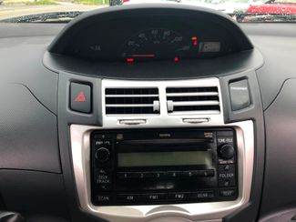 2008 Toyota Yaris 1.5 L Knoxville , Tennessee 16