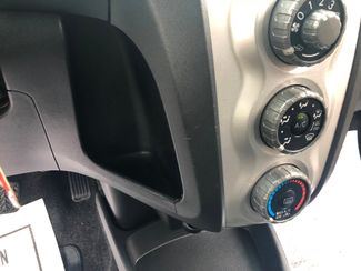 2008 Toyota Yaris 1.5 L Knoxville , Tennessee 18