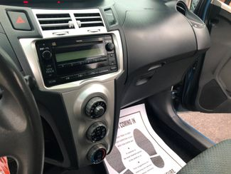 2008 Toyota Yaris 1.5 L Knoxville , Tennessee 24