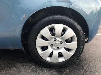 2008 Toyota Yaris 1.5 L Knoxville , Tennessee 27