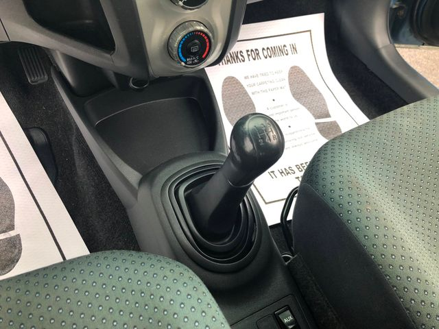 2008 Toyota Yaris 1.5 L Knoxville , Tennessee 21