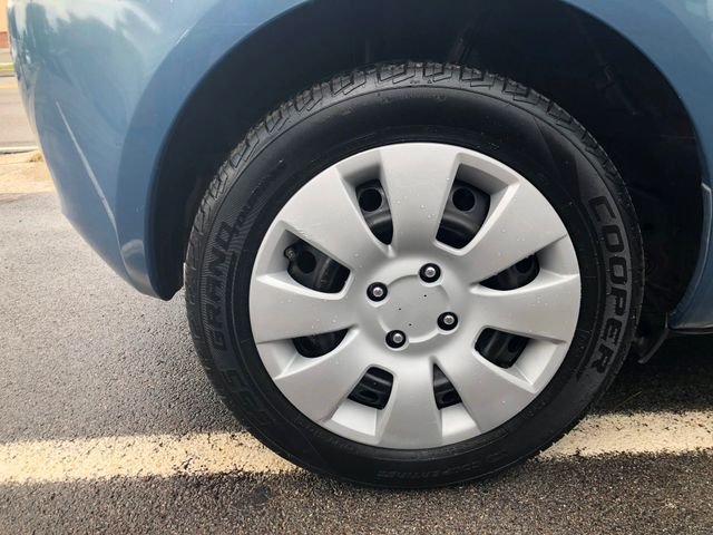 2008 Toyota Yaris 1.5 L Knoxville , Tennessee 35