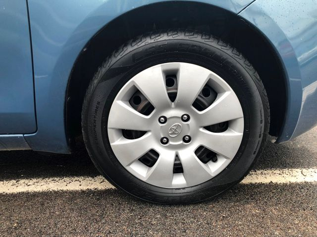 2008 Toyota Yaris 1.5 L Knoxville , Tennessee 43