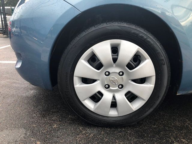 2008 Toyota Yaris 1.5 L Knoxville , Tennessee 9