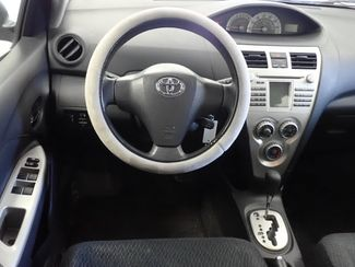 2008 Toyota Yaris Sport Sedan Lincoln, Nebraska 3