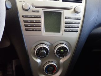 2008 Toyota Yaris Sport Sedan Lincoln, Nebraska 5