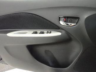2008 Toyota Yaris Sport Sedan Lincoln, Nebraska 8