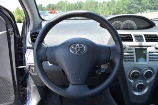 2008 Toyota Yaris Naugatuck, Connecticut 13
