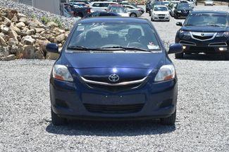 2008 Toyota Yaris Naugatuck, Connecticut 7